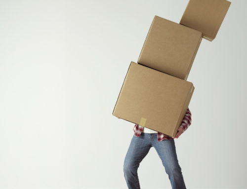 9 Common Packing Mistakes You Don't Have To Make
