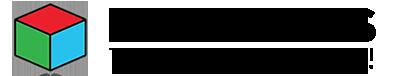 San Antonio Movers | Move Pros Logo